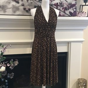Jones Wear Dress. woman's size 14
